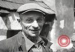 Image of Jews Dombrowa Poland, 1940, second 4 stock footage video 65675063125