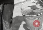 Image of Jews Dombrowa Poland, 1940, second 12 stock footage video 65675063125