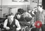 Image of Jews Dombrowa Poland, 1940, second 9 stock footage video 65675063126