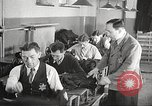 Image of Jews Dombrowa Poland, 1940, second 10 stock footage video 65675063126
