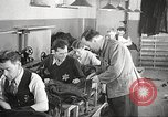 Image of Jews Dombrowa Poland, 1940, second 12 stock footage video 65675063126