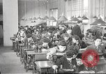 Image of Jews Dombrowa Poland, 1940, second 1 stock footage video 65675063127