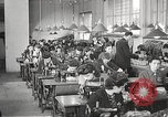Image of Jews Dombrowa Poland, 1940, second 2 stock footage video 65675063127