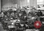 Image of Jews Dombrowa Poland, 1940, second 11 stock footage video 65675063127