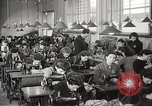 Image of Jews Dombrowa Poland, 1940, second 12 stock footage video 65675063127