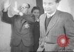 Image of Jews in occupied Poland Dombrowa Poland, 1940, second 1 stock footage video 65675063128