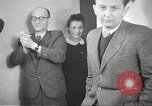 Image of Jews in occupied Poland Dombrowa Poland, 1940, second 3 stock footage video 65675063128