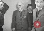 Image of Jews in occupied Poland Dombrowa Poland, 1940, second 6 stock footage video 65675063128