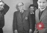 Image of Jews in occupied Poland Dombrowa Poland, 1940, second 7 stock footage video 65675063128