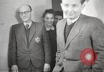 Image of Jews in occupied Poland Dombrowa Poland, 1940, second 9 stock footage video 65675063128
