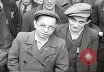 Image of Jews Dombrowa Poland, 1940, second 3 stock footage video 65675063129