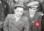 Image of Jews Dombrowa Poland, 1940, second 4 stock footage video 65675063129