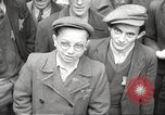 Image of Jews Dombrowa Poland, 1940, second 6 stock footage video 65675063129