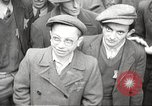 Image of Jews Dombrowa Poland, 1940, second 8 stock footage video 65675063129