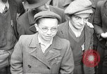 Image of Jews Dombrowa Poland, 1940, second 10 stock footage video 65675063129