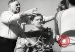 Image of sponge fishing Florida United States USA, 1946, second 10 stock footage video 65675063134