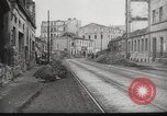 Image of disabled people Czechoslovakia, 1946, second 6 stock footage video 65675063135