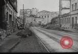 Image of disabled people Czechoslovakia, 1946, second 7 stock footage video 65675063135