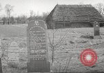 Image of Jews Ruthenia Hungary, 1939, second 4 stock footage video 65675063137