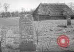 Image of Jews Ruthenia Hungary, 1939, second 5 stock footage video 65675063137