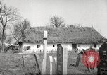 Image of Jews Ruthenia Hungary, 1939, second 8 stock footage video 65675063137