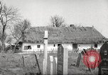 Image of Jews Ruthenia Hungary, 1939, second 9 stock footage video 65675063137