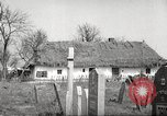 Image of Jews Ruthenia Hungary, 1939, second 10 stock footage video 65675063137