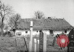 Image of Jews Ruthenia Hungary, 1939, second 11 stock footage video 65675063137