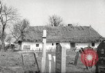 Image of Jews Ruthenia Hungary, 1939, second 12 stock footage video 65675063137