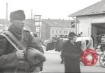 Image of civilians Ruthenia Hungary, 1939, second 2 stock footage video 65675063138