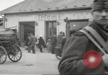 Image of civilians Ruthenia Hungary, 1939, second 5 stock footage video 65675063138