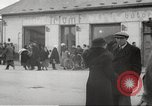 Image of civilians Ruthenia Hungary, 1939, second 6 stock footage video 65675063138