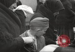 Image of civilians Ruthenia Hungary, 1939, second 9 stock footage video 65675063138