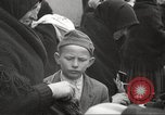 Image of civilians Ruthenia Hungary, 1939, second 10 stock footage video 65675063138