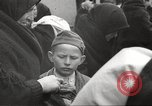 Image of civilians Ruthenia Hungary, 1939, second 11 stock footage video 65675063138
