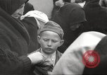 Image of civilians Ruthenia Hungary, 1939, second 12 stock footage video 65675063138