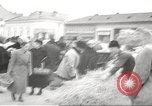 Image of Jews Ruthenia Hungary, 1939, second 1 stock footage video 65675063139