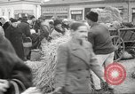 Image of Jews Ruthenia Hungary, 1939, second 9 stock footage video 65675063139