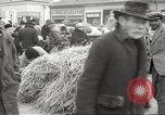 Image of Jews Ruthenia Hungary, 1939, second 11 stock footage video 65675063139