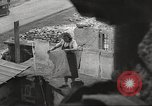 Image of war victims Europe, 1946, second 6 stock footage video 65675063147