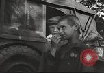 Image of war victims Europe, 1946, second 5 stock footage video 65675063149