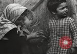 Image of war victims Europe, 1946, second 9 stock footage video 65675063149