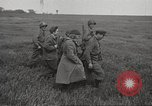 Image of Allied soldiers Torgau Germany, 1945, second 3 stock footage video 65675063154