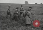 Image of Allied soldiers Torgau Germany, 1945, second 5 stock footage video 65675063154