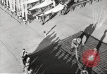 Image of German people Germany, 1941, second 6 stock footage video 65675063156