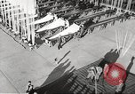Image of German people Germany, 1941, second 8 stock footage video 65675063156
