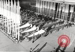 Image of German people Germany, 1941, second 11 stock footage video 65675063156