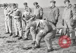 Image of German soldiers Germany, 1941, second 11 stock footage video 65675063157