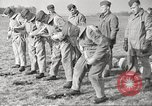 Image of German soldiers Germany, 1941, second 12 stock footage video 65675063157