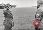 Image of German soldiers Germany, 1941, second 7 stock footage video 65675063159